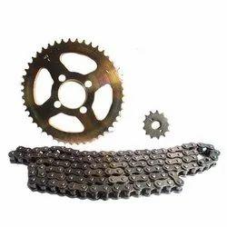 TVS Bike Chain