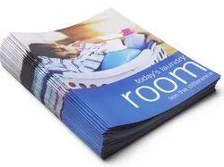 Offset 1 Week Book Printing Service, in Pan India