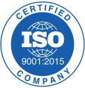 Iso 9001 Certification, In Pan India, Onsite