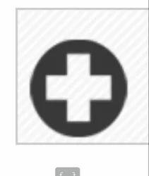 Health Care Service