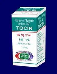 TOCIN 2ML