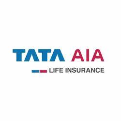 Sampooran Raksha Life Insurance