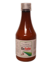 Sucralfate 1gm Oxetacain 200mg Syrup