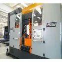 ONL HSS Steel Cutting Machine