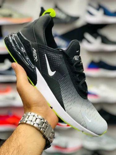 nike air 27c mens Cheap Nike Air Max Shoes