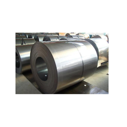 Jsw Mild Steel Cold Rolled Sheet