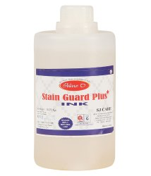 Stain Guard Plus - INK Stain Remover Liquid