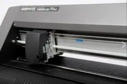 CE6000-60 Plus Graphtec Cutting Plotter