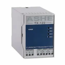 TX-122 AC Current Isolating Repeater (Splitter)
