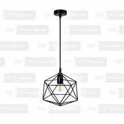 VLDHL064 LED Decorative Light