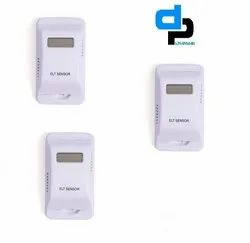Aerosense Carbon monoxide transmitter wholesale in India