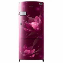 Samsung RR20R1Y2YR8/HL 192 L Direct Cool Single Door Refrigerator