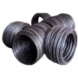 M.S Binding Wires