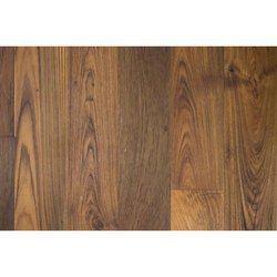 Wood Decorative Laminated Sheet, For Home And Hotel