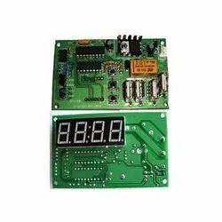 Controller Board