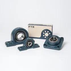 FYH Bearing Units