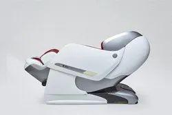 Lixo Luxury Massage Chair- LI6001A-1
