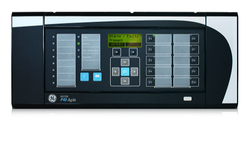 Alstom Ge Micom Agile P543,P544,P545 & P546 Line Differential Protection Relays