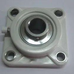 Thermoplastic Block Bearing