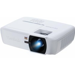 PA505W View Sonic Projector