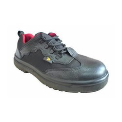ISI INDUSTRIAL SAFETY SHOES