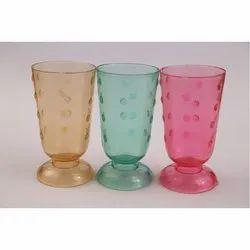 PolyCarbonate Multicolor Glass