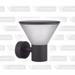 VLWL002 LED Outdoor Light