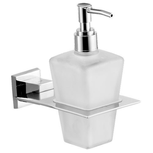 Cardin Wall Mounted Soap Dispenser For, Soap Dispenser For Bathroom Wall Mounted