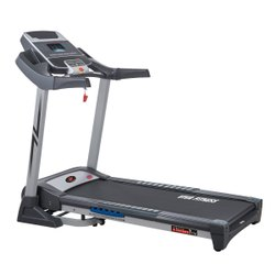 T-176 Motorized Treadmill