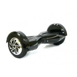 Multicolor Tygatec T5 8inch Hoverboard, Tyre Size: 7-8 Inch