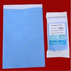 Disposable OT Hand Towel