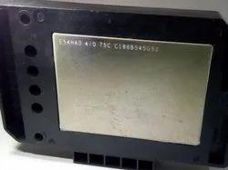 E54HAO.4/0.75C  IGBTInsulated Gate Bipolar Transistor