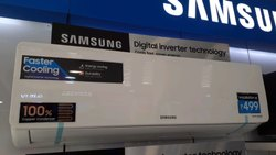 Samsung Split Air Conditioners
