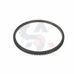 Flywheel Ring Gear 96 Cogs For Suzuki Samurai SJ410 SJ413 Sierra Gypsy