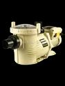 Swimming Pool Domestic Pumps(EPH Series)
