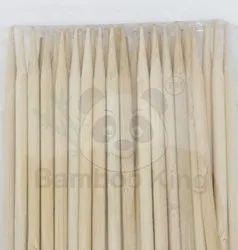Potato Twister Sticks, Size/Dimension: 4mm
