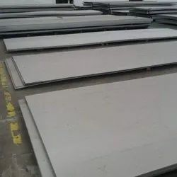 Stainless Steel Plates Grade 439 /  DIN 1.4510/ UNS 43035