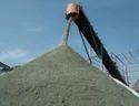 Gray 3 Ton M Sand, Packaging Type: Lorry, Grade: Vsi
