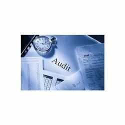 Statutory Auditing Services, Local