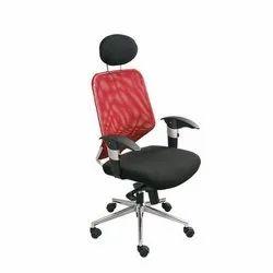 SF-422 Mesh Chair