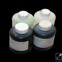 SIMACOLOR Industrial Inkjet Fluids