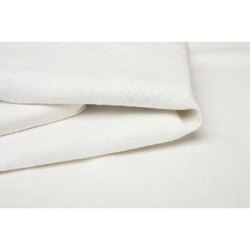 For Upholstery Pure Cotton Slub Furnishing Fabric