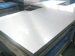 Stainless Steel Sheet  316 G