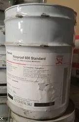 Nitoproof 600 Standard