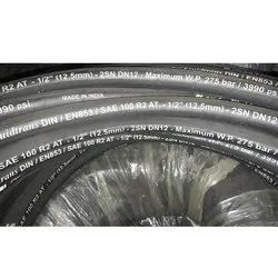 1/2 inch R2 Hose Pipe