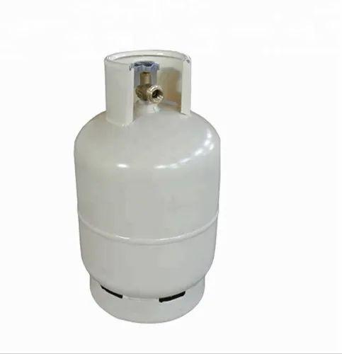 9 Kg LPG Cylinder