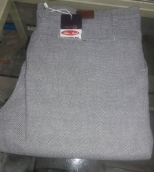 Formal Office Pant