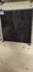 Floor Granite Marble
