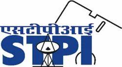 Vary Online STPI Registration Services