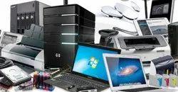 Desktop,Laptop Computer Laptop And Printer Repairs Service